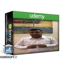 دانلود Udemy Master Financial Reporting Statements and critical Analysis