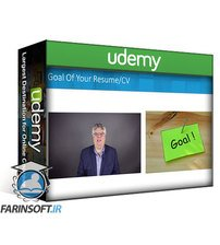 دانلود Udemy Master Job Search, Interviewing, Resume, LinkedIn, Testing..