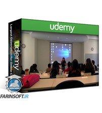 دانلود Udemy Medical psychology (diseases, diagnosis, and treatment)