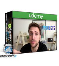 دانلود Udemy Must know coding interview problems, Python Data Structures