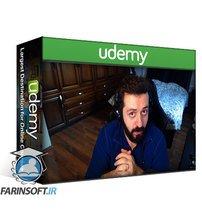 دانلود Udemy Online Course Essentials – Online Course as Fast As Possible