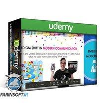 دانلود Udemy Online Meeting Survival Guide