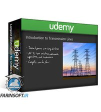 دانلود Udemy Power System Analysis – Part 2 Equipment Models