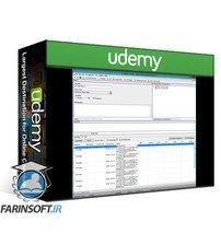 دانلود Udemy RsquaredAcademy – Darrel R Demystifying Regex