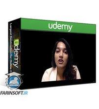 دانلود Udemy Salesforce Development With Real-Time Project
