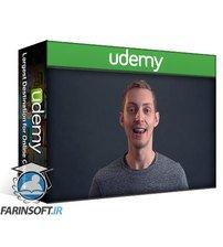 دانلود Udemy SchoolofMotion – Advanced Motion Methods