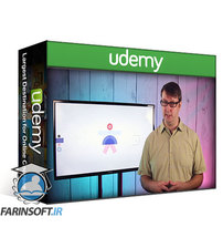 دانلود Udemy SchoolofMotion – Rigging Academy 2.0