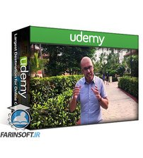 دانلود Udemy Sell Like Hell Facebook Ads for E-Commerce Ultimate MASTERY