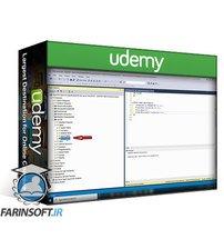دانلود Udemy SQL and Transact-SQL (T-SQL) For Beginners