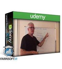 دانلود Udemy SQL Server – Master Class For Data Analysis