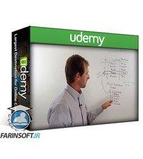 دانلود Udemy SQL Server Essentials, from Scratch