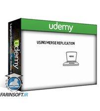 دانلود Udemy SQL Server Replication in the Real World