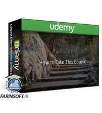 دانلود Udemy Stored Procedures Unpacked Learn to Code T-SQL Stored Procs