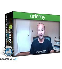 دانلود Udemy Technical Analysis 102 Secrets of Trading Revealed