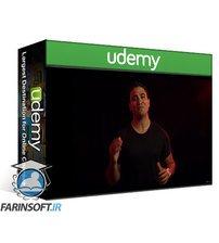 دانلود Udemy TensorFlow 2.0 Practical Advanced