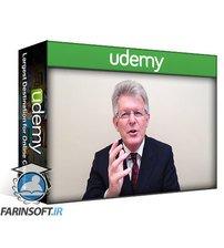 دانلود Udemy The Complete Guide To Getting A Teaching Job