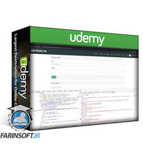 دانلود Udemy The Complete Guide to Service Portal in ServiceNow (2019)