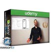 دانلود Udemy The Complete SwiftUI Developer Course