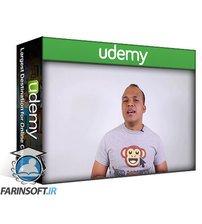دانلود Udemy The Complete WordPress Theme Development Course