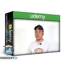 دانلود Udemy The Ultimate WordPress Boot Camp Course – Build 10 Websites