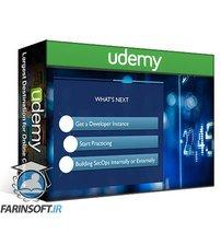 دانلود Udemy Ultimate ServiceNow Security Operations Course
