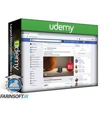 دانلود Udemy Ultimate Shopify Dropshipping Mastery Course