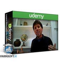 دانلود Udemy World Building for Beginners (Fantasy Writing)