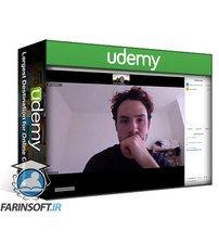 دانلود Udemy Working from Home Essentials | Working from Home Training
