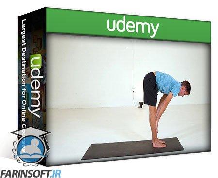 دانلود Udemy Yogiapproved – Basic Strength