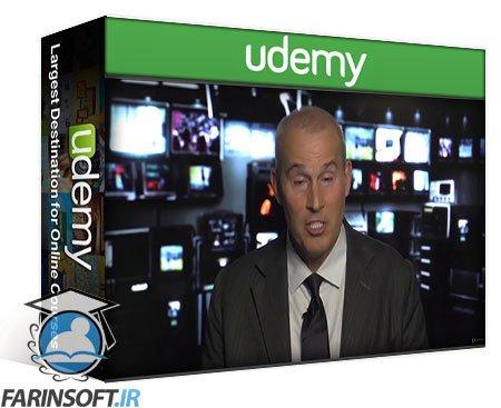 دانلود Udemy You Can Deliver a TED-Style Talk  Presentation (Unofficial)