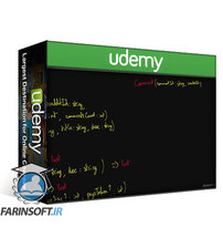دانلود Udemy AlgoExpert – Systems Design Interview Questions