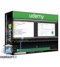 دانلود Udemy Beginner & Advanced Udemy Course Creation – Unofficial