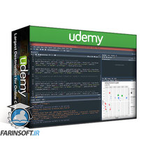دانلود Udemy Best Data Science & Business Analytics Course
