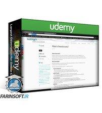 دانلود Udemy Build Your Own WebServer For Multiple Websites On The Cloud