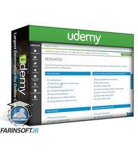 دانلود Udemy Clear and Simple VMware vSAN 6.7 (Virtual SAN)