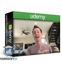 دانلود Udemy Clickfunnels & Sales Funnels MASTERY in 2020 + FREE Funnels!