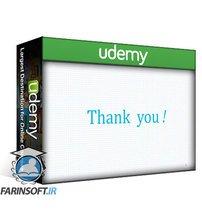 دانلود Udemy Complete ARM Cortex-M Bare-Metal Programming Ground Up