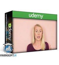 دانلود Udemy Udemy Course Creation for Passive Income (Unofficial)