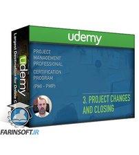 دانلود Udemy Creating a Project Budget (PMI – PMP)