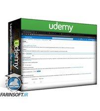 دانلود Udemy Azure Serverless – Hands on Learning!