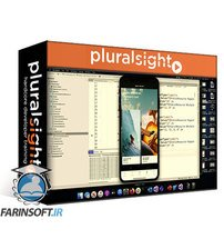 دانلود PluralSight What's New in Xamarin Forms 4.0: CodeMash