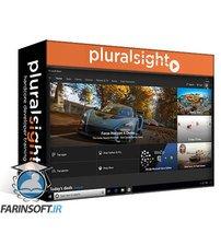 دانلود PluralSight Windows 10 Foundations (2019)