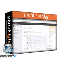 دانلود PluralSight Yammer (2020)