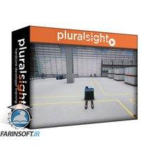 دانلود PluralSight Accelerating Your Journey from Automated to Autonomous Systems: The Microsoft Autonomous Systems Platform