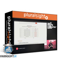 دانلود PluralSight AI: Lessons Learned from the Front Line