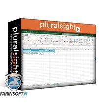 دانلود PluralSight Using Negotiating Techniques to Reach Agreements