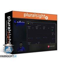 دانلود PluralSight Threat Hunting with the Elastic Stack
