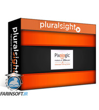 دانلود PluralSight Topology Tools in ZBrush