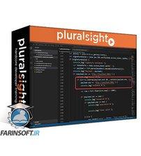 دانلود PluralSight Understanding OAuth with Node.js