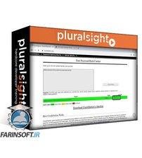 دانلود PluralSight Secure Coding: Preventing Sensitive Data Exposure